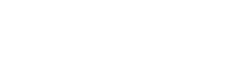 MV CORPORATE HEALTH logo