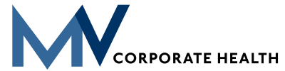 MV CORPORATE HEALTH