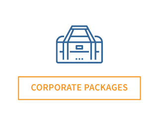 MV Corporate Packages