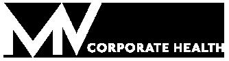 MV CORPORATE HEALTH logo