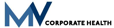MV CORPORATE HEALTH