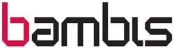 Bambis logo